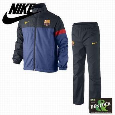 authorized site best sale purchase cheap survetement junior equipe de foot,pantalon survetement nike ...