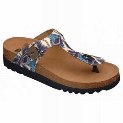 tarif chaussures scholl,chaussures scholl femme,soldes chaussures scholl  homme