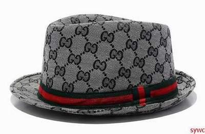 40fe4420214 vente casquette gucci