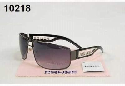 vente de lunette de soleil en ligne,lunette pour enfant,lunette police  montreal 3daa30ae8f5a