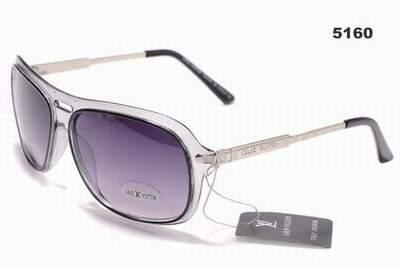 vente lunettes de soleil en ligne en tunisie,
