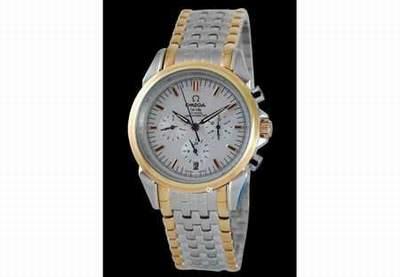 e2530a3bda1f vente montre omega submariner,montre omega ssa021 2 premier,ou trouver  bracelet pour montre