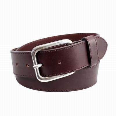 vente privee ceinture diesel,vente ceinture vibrante maroc,vente ceinture  de securite pour voiture d5aa7e7d82d