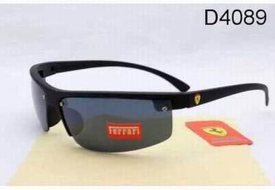 027fbca2a697b3 vente privee lunettes de soleil ferrari,lunettes homme,lunette ferrari  radar pas cher
