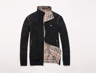 veste burberry racing,veste burberry prix casse,veste jean burberry 91be48e724c