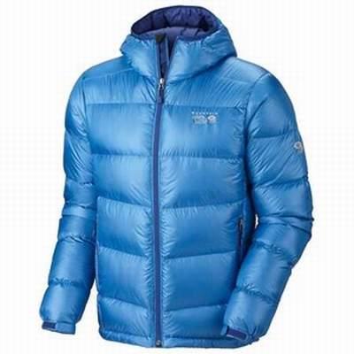 tout neuf 95429 9f921 veste doudoune homme decathlon,veste doudoune plume,veste ...