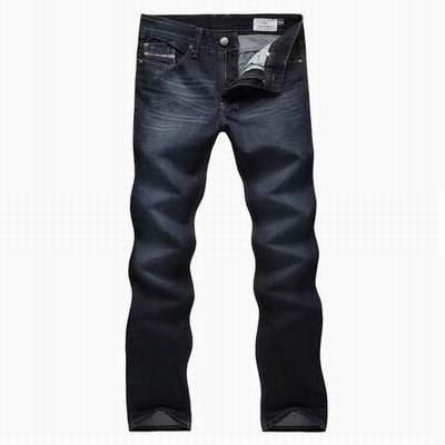 d882d4050a7e veste jean homme 3 suisses,diesel jeans kever,salopette jean homme diesel